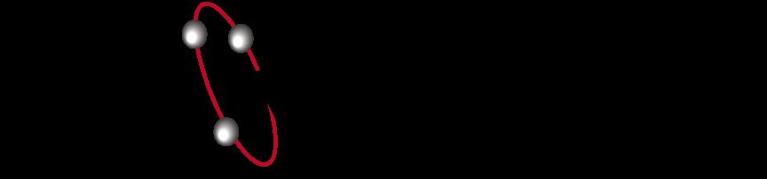 Nanoprotex
